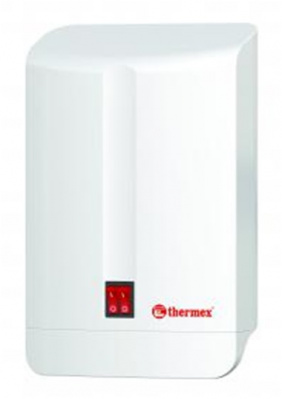 Электроводонагреватель THERMEX TIP 350 combi 3.5кВт